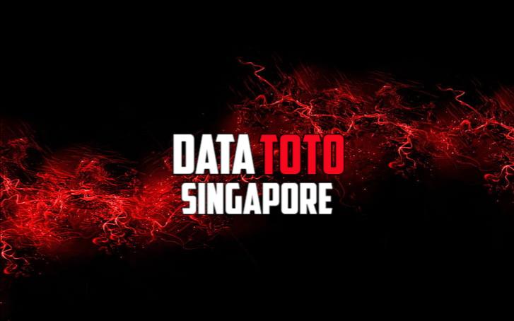 Data Keluaran Toto SGP 2020