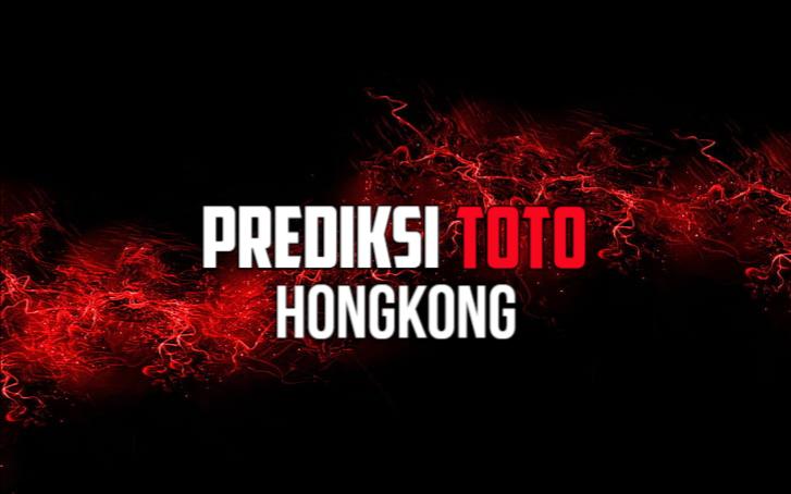 Prediksi Toto HK Senin 26 Oktober 2020