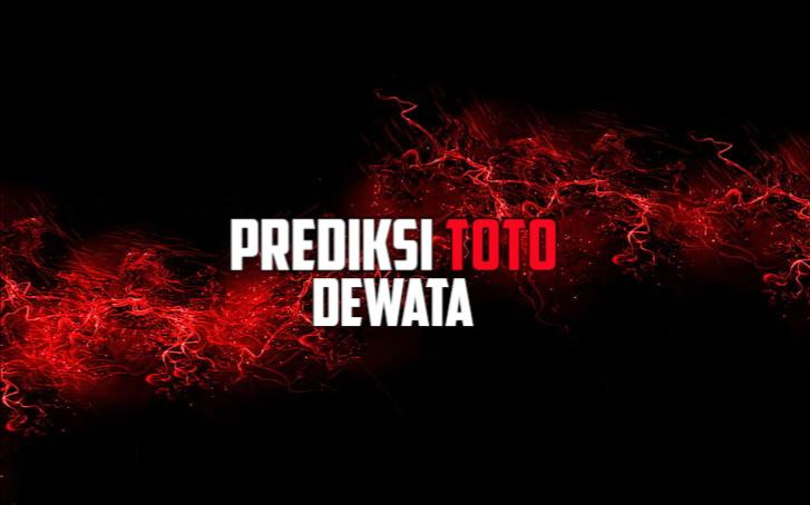 Prediksi Toto Dewata Rabu 27 Januari 2021
