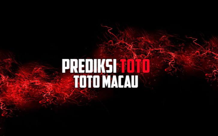 Prediksi Toto Macau Rabu 17 Februari 2021